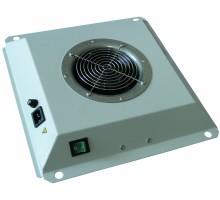 Вентиляторный блок
