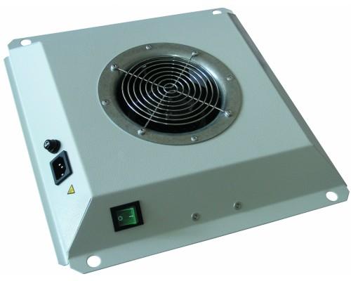 Вентиляторный блок (регулируемый)