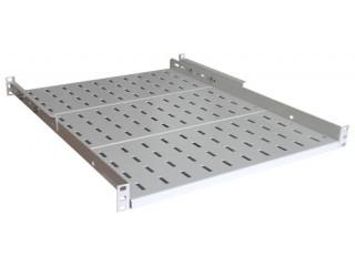 Усиленные полки для шкафов с полезной нагрузкой до 200 кг