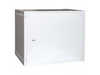 Шкаф антивандальный 9U
