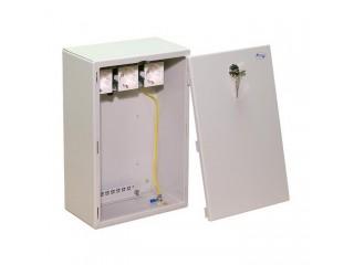 Шкаф для домашних сетей 320*220 мм