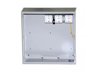 Шкаф для домашних сетей 320*320 мм