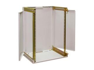 Съемные боковые стенки шкафа