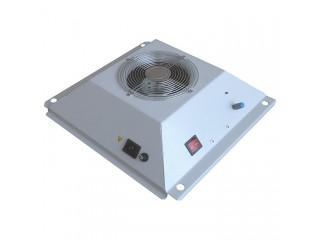 Управляемый вентиляторный блок