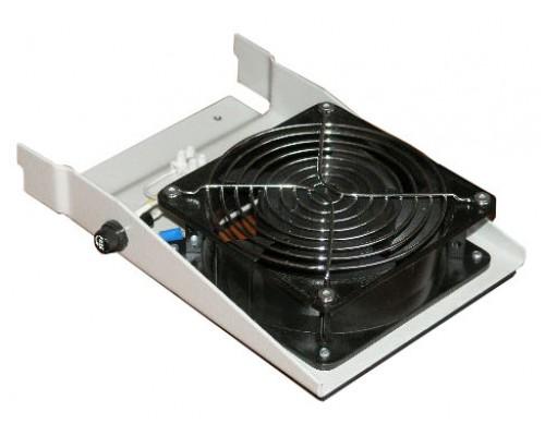 Вентилятор для навесного шкафа