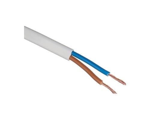 Шнур соединительный для вентиляторов (навесной шкаф)