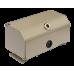 Коробка распределительная металлическая