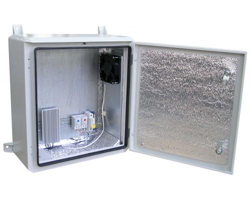 Термошкаф ТШ (450x500x230)